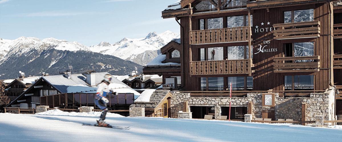 winter-ski-program